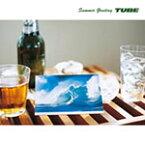 Summer Greeting/TUBE[CD]通常盤【返品種別A】