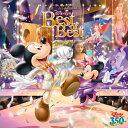 ディズニーファン読者が選んだディズニー ベスト・オブ・ベスト 〜創刊350号記念盤/ディズニー[CD