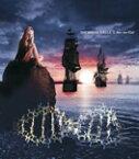 DAYBREAK'S BELL/L'Arc〜en〜Ciel[CD]【返品種別A】