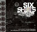 【送料無料】[先着特典付]ヒプノシスマイク-Division Rap Battle- 5th LIVE@AbemaTV≪SIX SHOTS UNTIL THE DOME≫Blu-ray/ヒプノシスマイク-Division Rap Battle-[Blu-ray]【返品種別A】