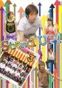 【送料無料】Stand UP!!(3)/二宮和也[DVD]【返品種別A】