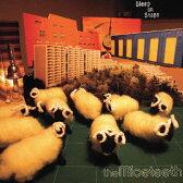Sleep on Steps/THE MICETEETH[CD]【返品種別A】
