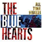 【送料無料】[枚数限定][限定]オールタイム・シングルス【アナログ盤】/THE BLUE HEARTS[ETC]【返品種別B】