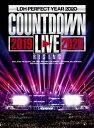 """【送料無料】[枚数限定]LDH PERFECT YEAR 2020 COUNTDOWN LIVE 2019→2020 """"RISING"""