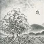 ユグドラシル/BUMP OF CHICKEN[CD]【返品種別A】