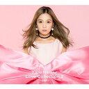 【送料無料】[枚数限定][限定盤]Love Collection 2 〜pink〜(初回生産限定盤)/西野カナ[CD+DVD]【返品種別A】