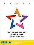 邦楽, ロック・ポップス !DREAM LIVE - 2nd Tour Bright Star!-Blu-rayTrickstar,UNDEA D,Knights,,2winkBlu-rayA