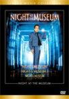 ナイト ミュージアム DVDコレクション/ベン・スティラー[DVD]【返品種別A】