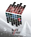 【送料無料】Da-iCE LIVE TOUR 2017 -NEXT PHASE-/Da-iCE[Blu-ray]【返品種別A】
