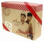 【送料無料】製パン王キム・タック コンプリート限定BOX1<ノーカット完全版>/ユン・シユン[Blu-ray]【返品種別A】