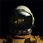 COMING HOME【輸入盤】▼/FALLING IN REVERSE[CD]【返品種別A】