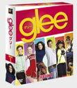 【送料無料】glee/グリー シーズン1 <SEASONSコンパクト・ボックス>/マシュー・モリソン[DVD]【返品種別A】