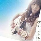 Shining stars bless☆/詩月カオリ[CD]通常盤【返品種別A】
