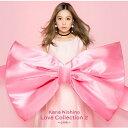 【送料無料】Love Collection 2 〜pink〜/西野カナ[CD]通常盤【返品種別A】