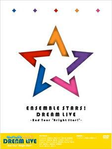 邦楽, ロック・ポップス !DREAM LIVE - 2nd Tour Bright Star!-DVDTrickstar,UNDEAD,Kn ights,,2winkDVDA