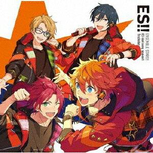 ゲームミュージック, ゲームタイトル・あ行 !! ES season1 TrickstarTrickstar((),(),(), ())CDA