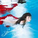 ガールズルール(Type-A)/乃木坂46[CD+DVD]【返品種別A】