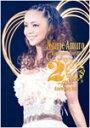【送料無料】namie amuro 5 Major Domes Tour 2012 ?20th Anniversary Best?(豪華盤)【Blu-ray】/安室奈美恵[Blu-ray]【返品種別A】