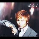 TAKE 1/つんく♂[CD]【返品種別A】