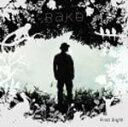【送料無料】[期間限定][限定盤]First Sight-Special Edition-(期間生産限定盤)/Rake[CD+DVD]【...