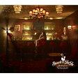 【送料無料】スナックJUJU 〜夜のRequest〜/JUJU[CD]通常盤【返品種別A】