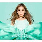 【送料無料】[枚数限定][限定盤]Love Collection 2 〜mint〜(初回生産限定盤)/西野カナ[CD+DVD]【返品種別A】