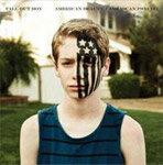 【送料無料】AMERICAN BEAUTY/AMERICAN PSYCO【輸入盤】▼/FALL OUT BOY[CD]【返品種別A】