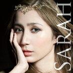 SARAH/サラ・オレイン[CD]通常盤【返品種別A】