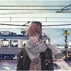まるつけ/冬のはなし/ギヴン[CD+Blu-ray]通常盤【返品種別A】