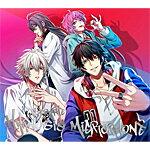 邦楽, その他 Enter the Hypnosis Microphone(Drama Track)-Division Rap Battle-CDA