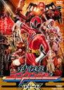 【送料無料】侍戦隊シンケンジャー 第十一巻/特撮(映像)[DVD]【返品種別A】