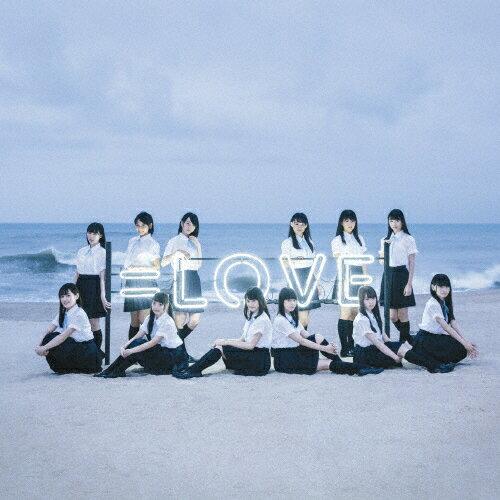 邦楽, ロック・ポップス LOVE(Type-C)LOVECDA