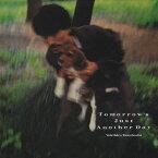 薔薇色の明日/高橋幸宏[CD]【返品種別A】