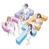 """【送料無料】TVアニメ「サクラクエスト」CD-BOX SAKURA QUEST""""BEST""""/(K)NoW_NAME[CD]【返品種別A】"""