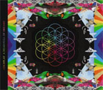 【送料無料】A HEAD FULL OF DREAMS【輸入盤】▼/COLDPLAY[CD]【…