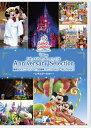 【送料無料】東京ディズニーリゾート 35周年 アニバーサリー・セレクション -レギュラーショー-/デ