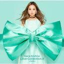 Love Collection 2 〜mint〜/西野カナ[CD]通常盤【返品種別A】
