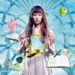【送料無料】[枚数限定][限定盤]ANOTHER:WORLD(初回限定盤)/柴咲コウ[CD+DVD]【返品種別A】【sm...