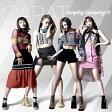 Jumping Camping!!!!/Carat[CD]通常盤【返品種別A】