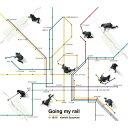 "【送料無料】鈴村健一 10th Anniversary Best Album ""Going my rail"