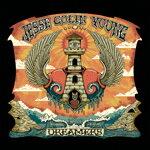 DREAMERS【輸入盤】▼/JESSE COLIN YOUNG[CD]【返品種別A】