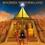 【送料無料】TVアニメーション「スペース☆ダンディ」O.S.T.2「Boobies Wonderland」/TVサント...