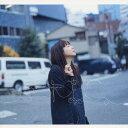 【送料無料】厚木I.C./小泉今日子[CD]【返品種別A】【smtb-k】【w2】