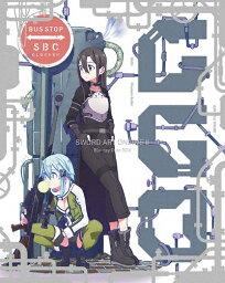 ソードアート・オンラインII Blu-ray Disc BOX/アニメーション