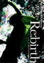 "【送料無料】2010 Live ""Re:birth"" ~Live at YOKOHAMA ARENA~/Acid Black Cherry[DVD]【返品..."