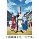 【送料無料】[限定版]銀魂.銀ノ魂篇 2(完全生産限定版)/アニメーション[DVD]【返品種別A】