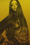 """【送料無料】NAMIE AMURO BEST TOUR """"LIVE STYLE 2006""""【DVD】/安室奈美恵[DVD]【返品種別A】"""