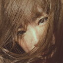 【送料無料】[限定盤]forme(初回生産限定盤)/YUKI[CD+DVD][紙ジャケット]【返品種別A】