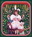 【送料無料】AYAKA NATION 2019 in Yokohama Arena LIVE Blu-ray/佐々木彩夏[Blu-ray]【返品種別A】