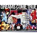 【送料無料】ENEOS × DREAMS COME TRUE...